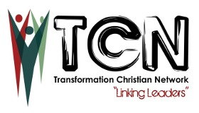 NMB: Transformation Christian Network