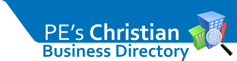 Port Elizabeth Christian Business Directory