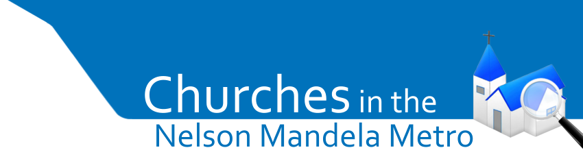 Directory of Churches in the Nelson Mandela Metro